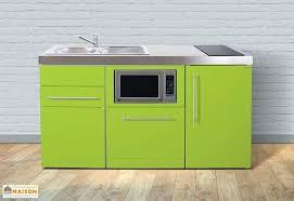 mini cuisine studio bloc cuisine studio affordable mini cuisine avec frigo l v micro