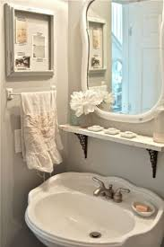 Bathroom Sinks With Pedestals 10 Beautiful Bathrooms With Pedestal Sinks