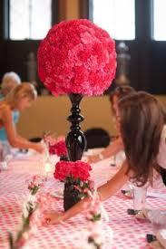 Carnation Flower Ball Centerpiece by Image Of U0027large Red Rose Flower Arrangement U0027 Hollywood