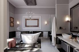 bathroom design trends bathroom design trends for 2017 interior design questions