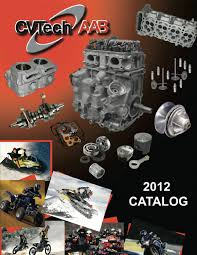 catalog us 2011 2012 by alain gosselin issuu