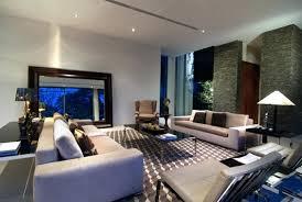 luxe home interiors pensacola unique home interiors unique home interiors luxe home interiors