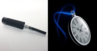 Cool Cad Drawings How To Make A Diy Light Painting Brush For Cool Still Life Effects