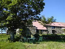 chambre et table d hote ardeche table d hôtes wikipédia