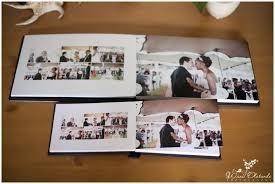 beautiful wedding albums why you need a gorgeous wedding album best lagos wedding photography