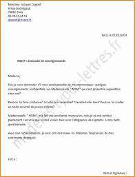 bureau d int駻im 10 lettre de motivation pour agence d inté exemple lettres