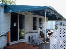 vinyl patio cover kit fixed vinyl deck cover canada patio