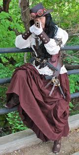annie oakley halloween costume annie oakley kids costume www tapdance org