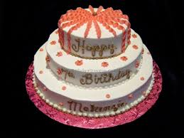 birthday cake designs for adults 14 best birthday resource gallery