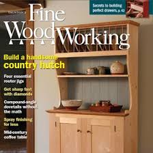 Fine Woodworking Magazine Online by Fine Woodworking Finewoodworking On Pinterest