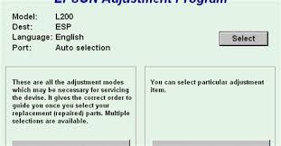 reset printer canon ip2770 error code 006 collection of error code 006 resetter ip2770 vote no on how to fix