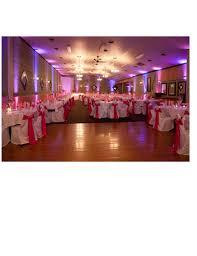Reception Banquet Halls 10 Wedding Banquet Halls In Mumbai