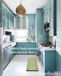 Anti Fatigue Kitchen Floor Mats by Kitchen Sink Mats Extra Large Kitchen Rugs Kitchen Floor Mats