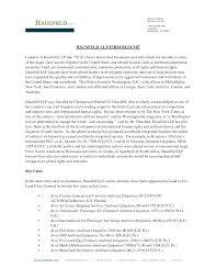 functional resume sle secretary resume lawyer sales lawyer lewesmr
