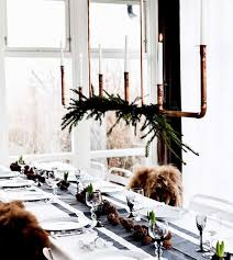 20 thanksgiving table decorations ideas