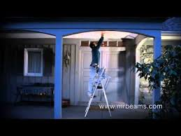 Mr Beams Ceiling Light by Popular Locations For Your Mr Beams Ceiling Light Youtube