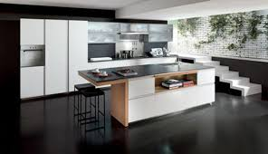 interesting simple kitchen decor on design decorating