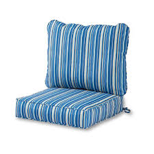 cushions lowes deep seat cushion walmart patio cushions deep