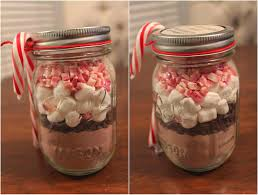 Cookie Mix In A Jar Christmas Gifts Keep Calm And Carry On Friendsgiving Diy Cocoa Mix In A Jar