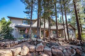 Flagstaff Zip Code Map by 86001 Homes For Sale U0026 Real Estate Flagstaff Az 86001 Homes Com