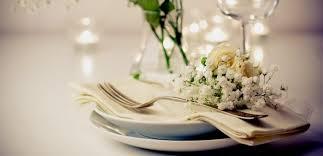 wedding food ideas on a budget wedding food ideas on a budget hirerush