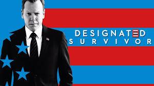 designated survivor episodes watch designated survivor tv show online free movie4u