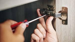 how do i adjust cabinet hinges how to adjust cabinet door hinges zoro