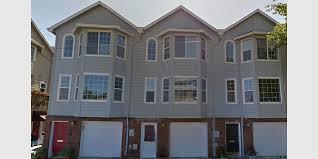 5 plus multiplex units multi family plans