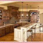 modern country kitchen design ideas new decoration designs