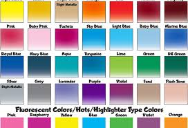 sears interior paint color chart home painting