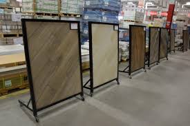 Floor And Decor Atlanta by 100 Flooring And Decor Flooring Tile Floor And Decor