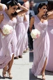 fall bridesmaid dresses fall bridesmaid gowns on luulla