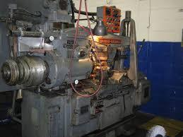 equipment industrial sales u0026 manufacturing
