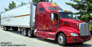 kenworth truck and trailer truck trailer transport express freight logistic diesel mack