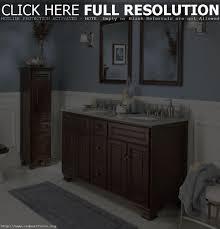 Bathroom Vanities Vancouver Wa by Ideas For Bathroom Vanities Bathroom Decoration