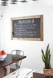 interior amusing urban home decorating cheap dining room wall