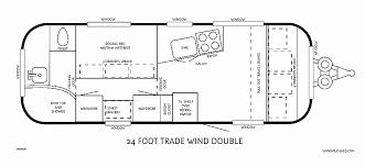 auto floor plan rates dealership floor plan financing lovely how does floor plan financing