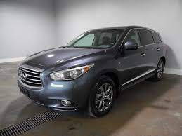 infiniti qx56 houston grey infiniti in houston tx for sale used cars on buysellsearch