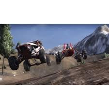 monster truck video games xbox 360 mx vs atv untamed xbox 360 walmart com
