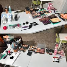 make up classes in houston tx makeup academy for pro s houston bridal makeup artist