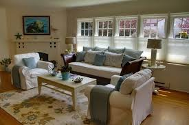 daybed for living room us house and home real estate ideas
