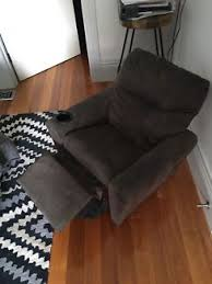 kids recliner chair armchairs gumtree australia greater