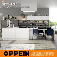 Blum Kitchen Cabinets Yeolabcom - Blum kitchen cabinets