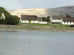 Holiday Cottages Cork Ireland by Rent A Cottage Self Catering Holiday Homes In Ireland 404 Page