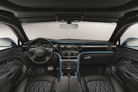 bentley flying spur interior 2016 bentley continental gt reviews research new u0026 used models motor