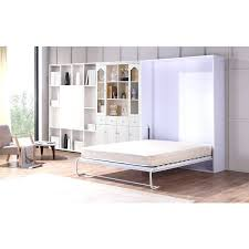 queen size bed frame ikea malaysia queen size platform bed frame