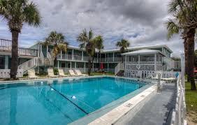 oceanna condo just listed 1 br 1 ba in panama city beach fl 32408