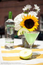 the 25 best smirnoff green apple ideas on pinterest smirnoff