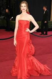 Red Carpet Gowns Sale by Cheap Oscar Dresses Perfect Celebrity Style Dress Online Buy
