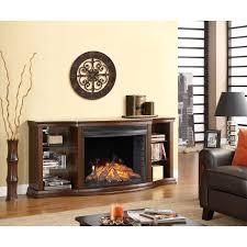 dimplex fireplace costco